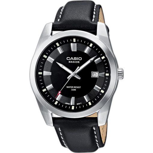 CASIO BEM-116L-1AVEF-Karóra