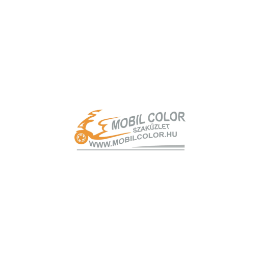 Sencor SBS 2301WH személymérleg